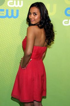Stock Pictures, Stock Photos, Jessica Lucas, Save Her, Royalty Free Photos, Pretty Woman, Actresses, Formal Dresses, Celebrities