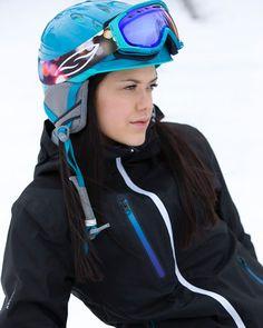 My design #portfolio #designer #mydesign #sportswear #sportsfashion #fashion #designerlife #collection #ski #skiing #technicalsportswear #activesports #designstudio #studioapd Instagram Feed, Design Projects, Skiing, Sportswear, Studio, Collection, Fashion, Ski, Moda