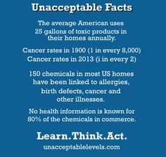 """Documentary """"UNACCEPTABLE LEVELS"""" TODAY on #SmartHealthTalk also #MomAcrossAmericaMarch: 4:00 pm PST @KCAARadio.com to LISTEN LIVE FROM ANYWHERE. Podcast will be on our website and also on this page for 6-19-14: http://kcaaradio.celestrion.net/kcaa-podcasts/fad/ MARCH WITH MOMS ACROSS AMERICA: http://www.momsacrossamerica.com/events_all Watch the trailer: http://www.unacceptablelevels.com/ https://www.facebook.com/photo.php?fbid=702879713071328=pb.476935175665784.-2207520000.1377206393.=3"""