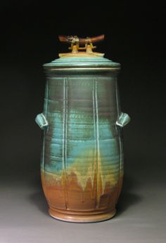 Paul Steege will be in booth 92 at the 2014 Utah Arts Festival, June 26-29. Visit uaf.org for all the latest details, news and artists, download our new app and follow us @utahartfest #artfansunite