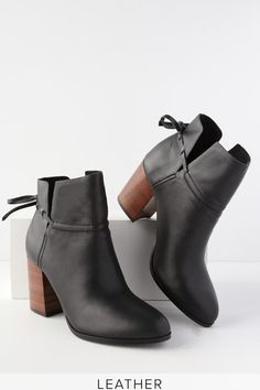 online store 83e22 4c551 Sbicca Percussion Black High Heel Booties
