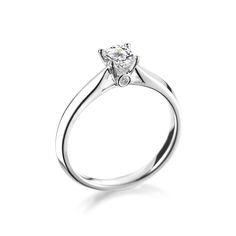 經典純金屬設計, 線條簡潔極致, 如鑽石璀璨光芒,永恆不朽。