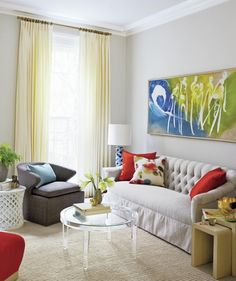 61 Best Feng Shui Decor Images Diy Ideas For Home Ideas Living Room