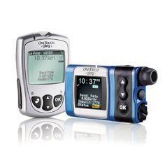 Animas OneTouch Ping Insulin Pumps could be remotely hacked http://securityaffairs.co/wordpress/51932/hacking/insulin-pumps-hack.html #securityaffairs #Insulin Pumps #hacking #healthcare