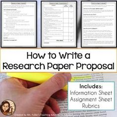 Tips For Writing A Persuasive Speech On Any Topic
