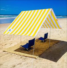 Beach Tents that are versatile compact and easy to assemble. UV Protection for you & ???? ???????????? ????: 5 ??? ??????????? ??????? ? ?????? ...