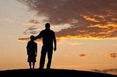 loving father - Buscar con Google
