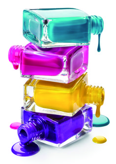 Product photo inspiration cosmetics nail polish colors cool image product p Nail Polish Dupes, Nail Polish Colors, Modele Flyer, Nail Logo, Makeup Wallpapers, Vaseline, Winter Nails, Color Splash, Wallpaper Backgrounds