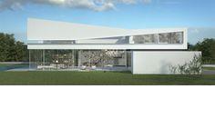 Herzelia-Pituach-House-14-09.jpg