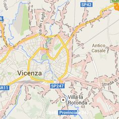 17 Best Vicenza images