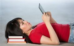 E-books κατά της δυσλεξίας! - newsitamea - newsitamea