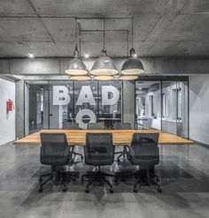 210 best office meeting rooms images in 2019 conference room rh pinterest com