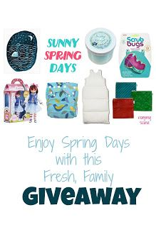 A fresh, family giveaway from MommyScene, just in time for spring. Great prizes for your hoe, your kids, and your life! Baby Hacks, Baby Tips, Spring Day, Happy Kids, Hoe, Sunnies, Parenting, Advice, Babies