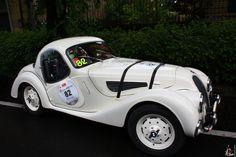 Brescia - Mille Miglia 31a - 2013 by Domenico Vecchio S. on 500px