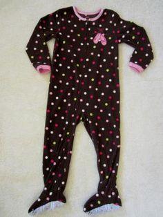 528713bed 10 Best precious sleeping babies images