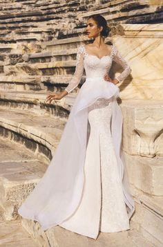 Brautkleider Spitze Langarm, Hochzeitskleid, Abendkleider, Schöne Kleider,  Hochzeitsschuhe, Hochzeitskleider, Brautsammlung 6d2fb71cae