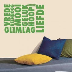 afrikaanse Wallart - Google Search Afrikaans Quotes, Diy And Crafts, Wall Art, Google Search, Wall Decor