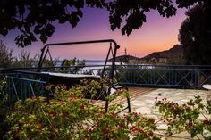 Traumhafter Meerblick auf Samos: 7 Tage im hervorragend bewerteten 3-Sterne Hotel mit Studio, Frühstück, Flug + Transfer ab 320 € - Urlaubsheld   Dein Urlaubsportal