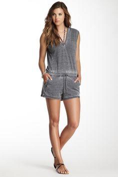 bfa99a2326 76 Best Summer Wardrobe images