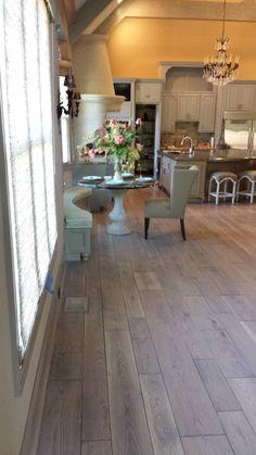 Modern 2 Stage Grey Wood Floors Modern Wood Floors, Grey Wood Floors, Wood  Flooring