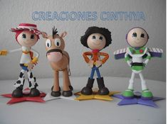 Arts And Crafts Michaels Toy Story Dolls, Toy Story Room, Toy Story Baby, Toy Story Movie, Toy Story Theme, Toy Story Birthday, Toy Story Crafts, Movie Crafts, Cumple Toy Story