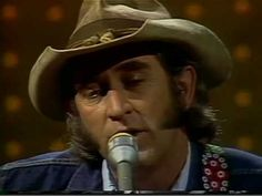 145 Best DoN WiLLiAms images in 2016 | Don williams, Male