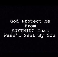 Imagen vía We Heart It https://weheartit.com/entry/147281243 #amen #faith #god…