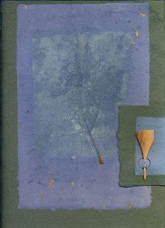 Elvesztetted a fonalat? Painting, Art, Art Background, Painting Art, Kunst, Paintings, Performing Arts, Painted Canvas, Drawings
