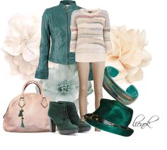 """""""25"""" by lienok1 on Polyvore"""