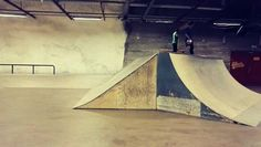 Today was amazing day at Kontula's skatepark with who did nollie double flip! Skate Park, Skateboarding, Finland, Outdoor Gear, Tent, Amazing, Store, Skateboard, Tents