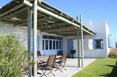4 bedroom House for sale in Western Cape
