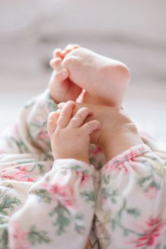 Tiny toes cute photography baby feet toes