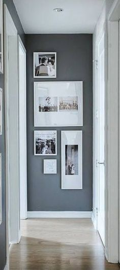 Nice 30 Beautiful Gallery Wall Decor Ideas To Show Photos. # Nice 30 Beautiful Gallery Wall Decor Ideas To Show Photos. Retro Home Decor, Diy Home Decor, Home Wall Decor, Decoration Home, Creative Wall Decor, Art Decor, Home And Deco, Living Spaces, Living Rooms