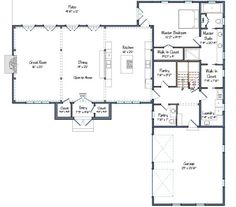 L Shaped Floor Plans Shaped House Plans Found On