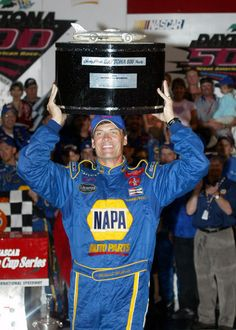 Michael Waltrip intends to drive a No. 15 car in this year's Daytona 500 as a tribute to former car owner and mentor Dale Earnhardt, Waltrip announced Tuesday. Michael Waltrip, Nascar Racing, Auto Racing, Pretty Blue Eyes, Daytona 500, Dale Earnhardt Jr, Peyton Manning, You Are The Father, Race Cars