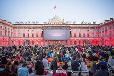 Film 4 Summer Screen - Roman Holiday 6 - 19 August