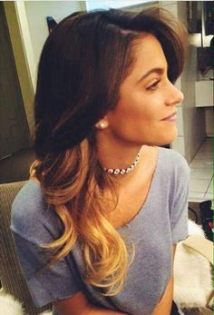 Tini Stoessel http://celevs.com/the-10-sexiest-photos-of-martina-stoessel/