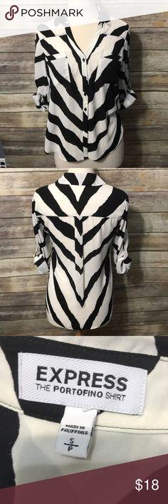 adidas black jacket white stripes Sale,up to 73% Discounts