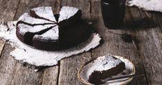 Un Cake, Apple News, Chocolate Cake, Ikea, Food, Inspiration, Gram Flour, Pastry Recipe, Chicolate Cake