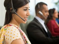 Putting in use the state of art infrastructure, most outbound Call Center Service companies aim to offer its clients with the information that can be well put into use as quickly as possible.