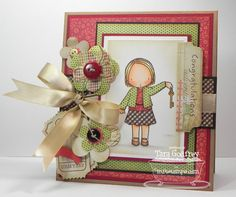 MFTWSC73 - Home Sweet Home by arat - Cards and Paper Crafts at Splitcoaststampers