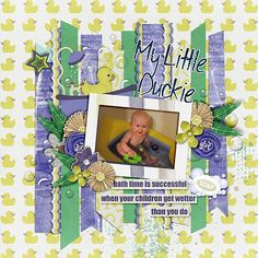 Made with Pixelily Designs Time to Bathe and Aprilisa Designs Just Smile Template Pack 2 http://store.gingerscraps.net/Time-To-Bath-Bundle-Pack.html http://store.gingerscraps.net/...Template-Pack-2.html