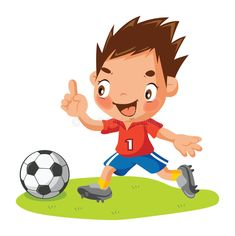 Thumbs up success from high school teenager girl. Two thumbs up for big success , Cartoon Cupcakes, Teenager Girl, Soccer Players, Cartoon Drawings, High School, Success, Big, Creative, Illustration