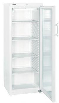 Liebherr FK 3642 Getränkekühlschrank mit Glastür und stiller Kühlung Bathroom Medicine Cabinet, Bookcase, Shelves, Home Decor, Energy Consumption, Interior Lighting, Closet, Corning Glass, Shelving