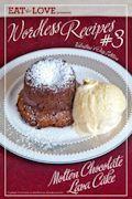Chocolate Pistachio Cake | Chocolate Roll Cake | Eat the Love