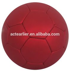 cheap hot sale promotion size 5 soccer ball world cup
