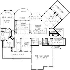 Calving Barn Pole Frame Canada Plan also 356 in addition Steel Buildings also I Story House Plans likewise Double Storey House Plans. on single story rustic house plans