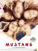 Mustang (film 2015) - Drame - L'essentiel - Télérama.fr