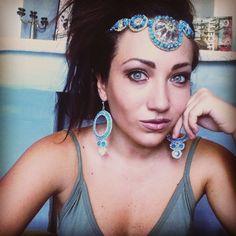 Valeria Damilano (@wondervalegram) • Foto e video di Instagram