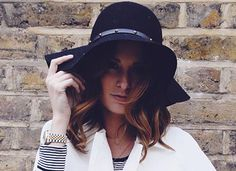 Millie  http://millie-mackintosh.com/wp-content/uploads/2013/04/April-look-one-top-right.jpg